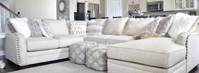 Ashley Furniture Coupons Promo Codes July 2019 Huffpost