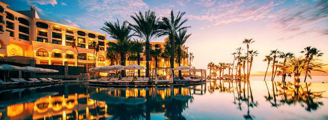Hilton Promo Codes & Discounts Codes | September 2019 | HuffPost